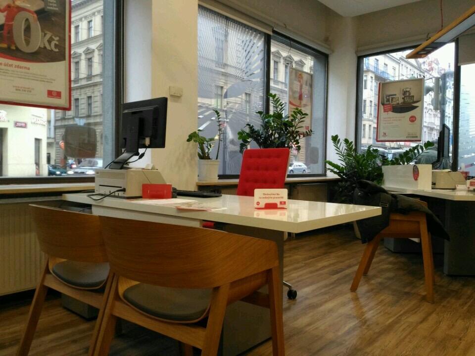 Realitní kancelář Vltavín reality a finance