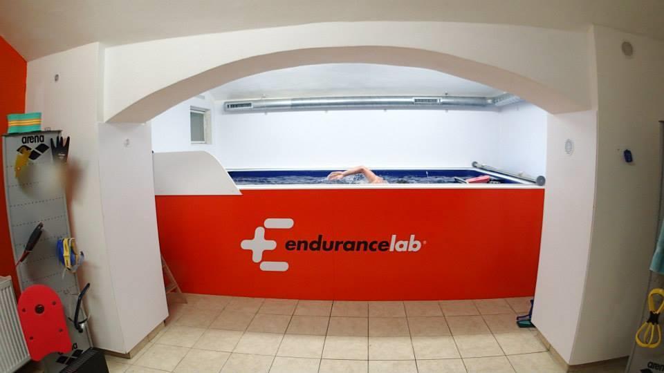 Obchod Endurancelab